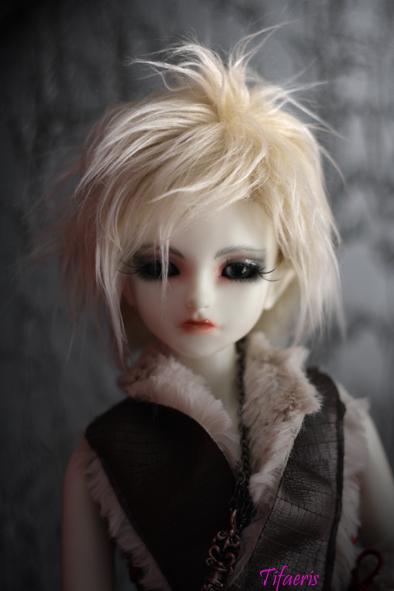 "Angelheim Luka ""Aozora"" 06a10"