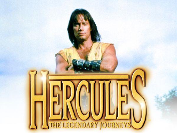 HERK INTERESTING -Detalhes Interessantes sobre Hércules... - Página 40 13943910