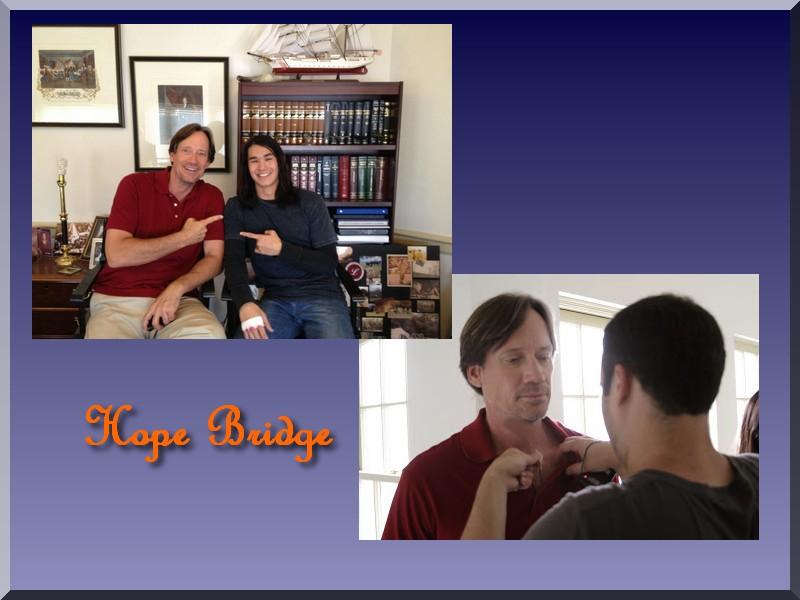 HOPE BRIDGE Hope10