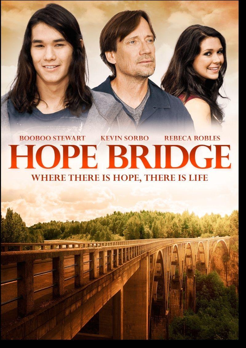 HOPE BRIDGE Hopebr11