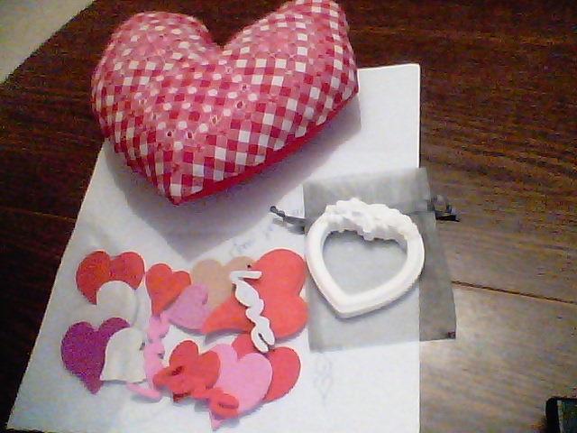 Echange de la St-Valentin - inscriptions closes - Page 3 Img_2010
