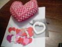 Echange de la St-Valentin - inscriptions closes Img_2010