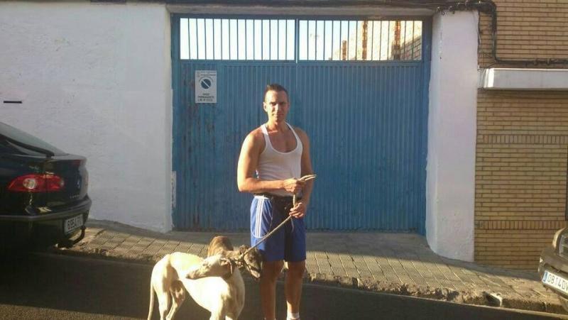 Juan Carlos et ses galgos Avnt_d10