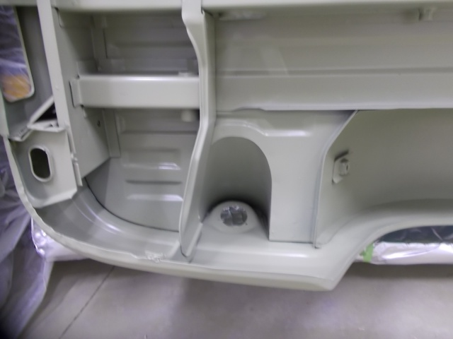 body work and paint - Page 2 00212