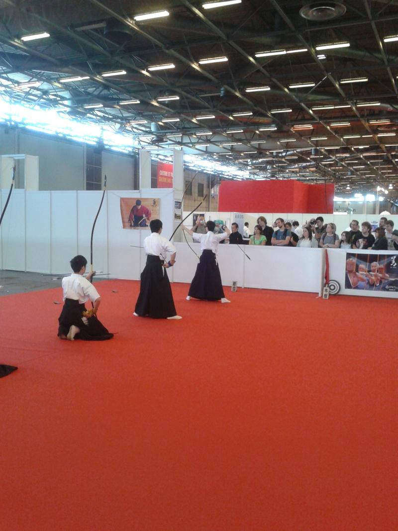 Japan Expo, sur le forum depuis 2011... 20130710