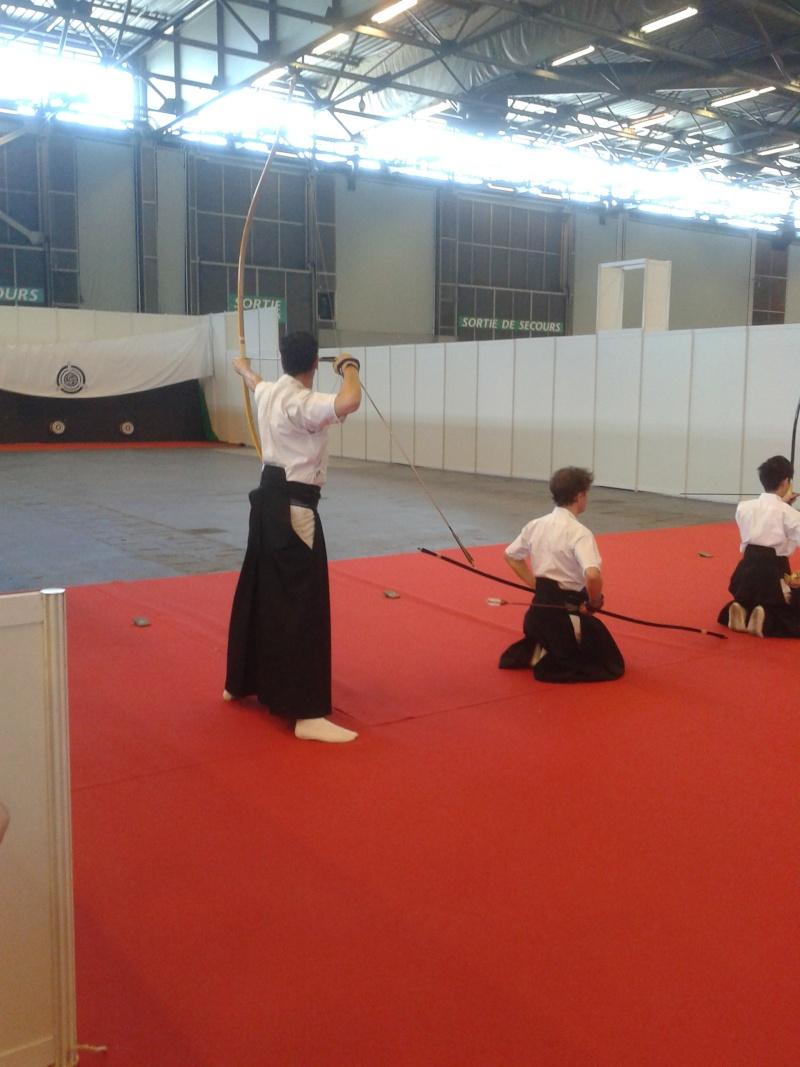 Japan Expo, sur le forum depuis 2011... 20130711
