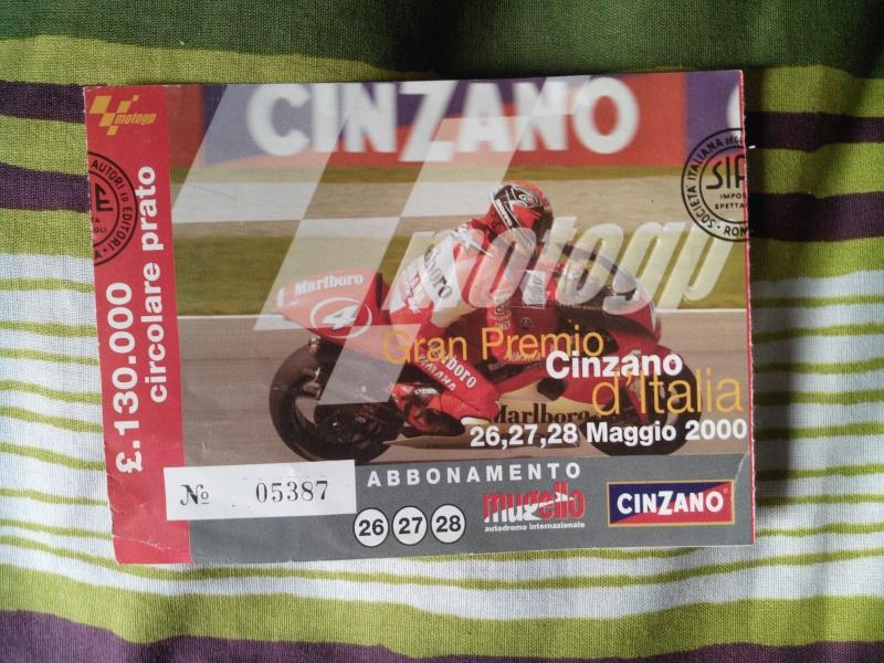 Souvenir => Mugello Mai 2000 Img_2025