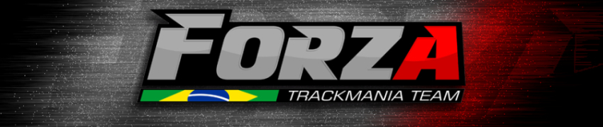 Forza Team de Back!!! Forzan12