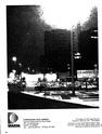 Référencement localisation luminaires MAZDA Esthelux - Page 3 Mazda_10