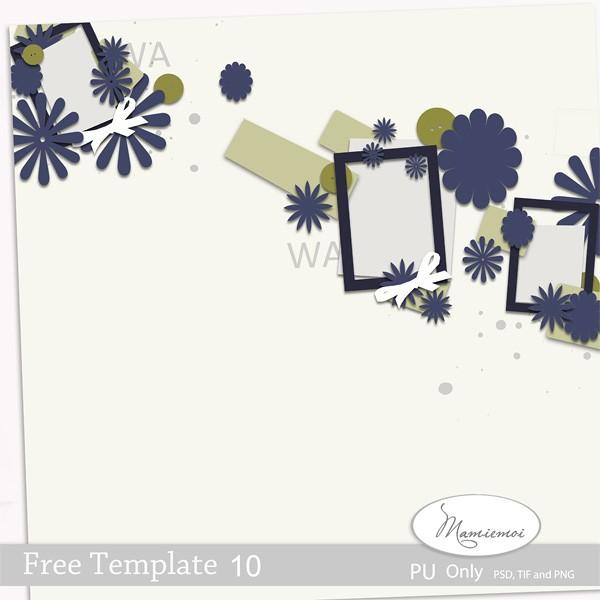 freebie templates de Mamiemoi maj 04.03.15 Prev_t10