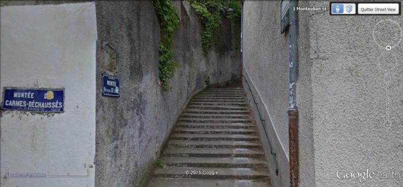 Les escaliers du monde (sujet participatif) - Page 4 Vv101