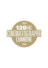 Institut Lumière, Cinémathèque de Lyon, France Vv93