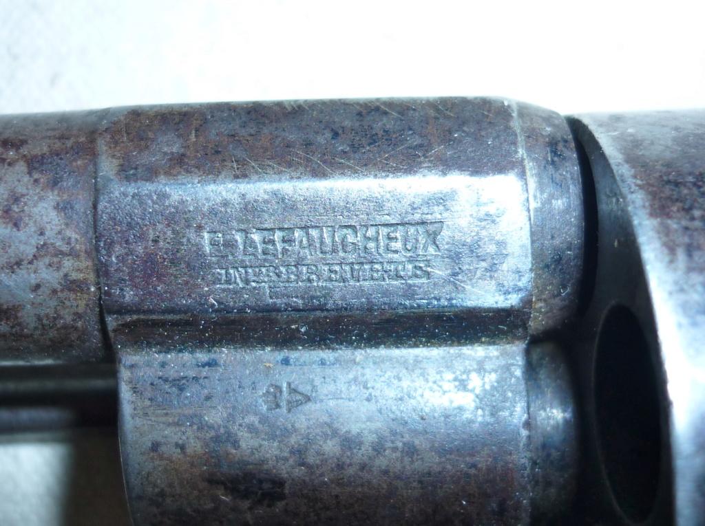 "Revolver type ""lefaucheux"" 12mm à broche - Page 5 67da2b10"