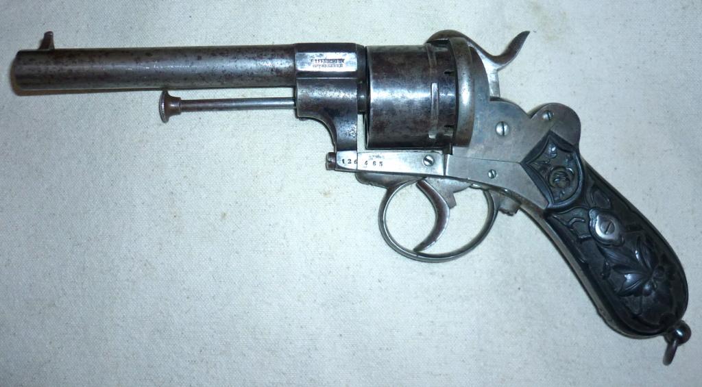 "Revolver type ""lefaucheux"" 12mm à broche - Page 5 8e833510"
