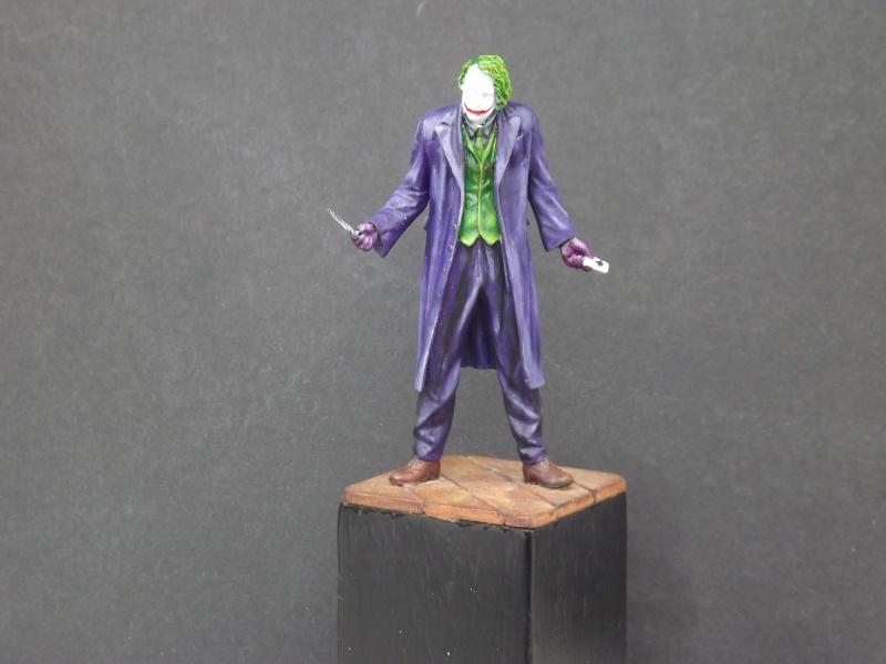 Joker Dscf4910