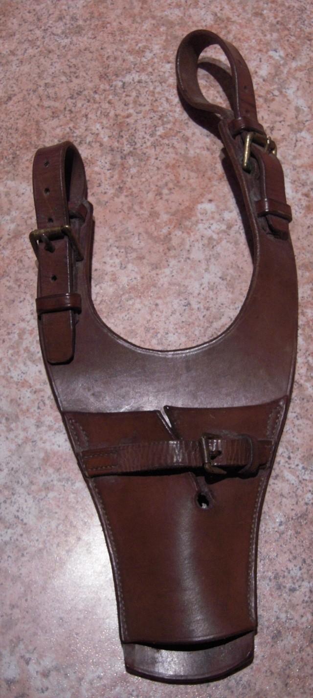 Porte sabre cavalerie - 310 II - [TERMINEE] Dscn0015