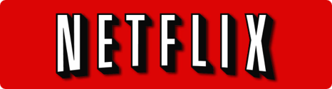Speed Index Netflix: Bouygues Telecom premier en Juin 14210610
