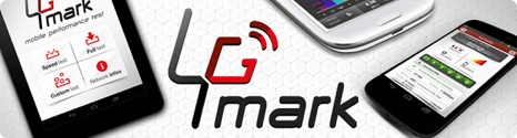 Bouygues Telecom premier sur 4G Monitor en décembre 2014 14211810