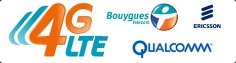 La 4G de Bouygues Telecom dépasse les 300Mbps en téléchargement 14232210