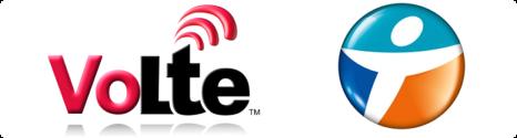 VoLTE: les appels HD via 4G arrive chez Bouygues Telecom 14232211