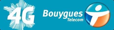 Bouygues Telecom perd 22.000 clients mobile sur 2014... oui mais... 14248910