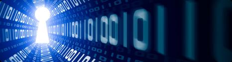 Bouygues Telecom corrige une faille de sécurité sur ses Bbox 14256510