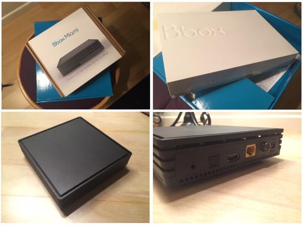 Test de la Bbox Miami de Bouygues Telecom, première Box sous Android - Page 2 Bboxil10
