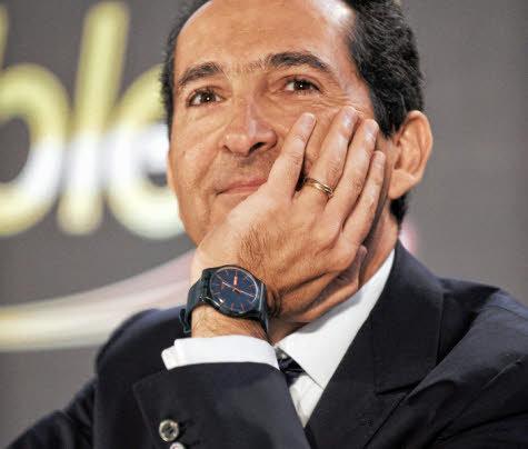 Numericable-SFR a toujours des vues sur Bouygues Telecom Entrep10