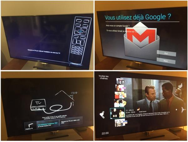 Test de la Bbox Miami de Bouygues Telecom, première Box sous Android - Page 2 Instbb10