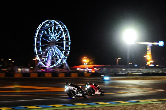 [Endurance] 24 Heures Motos, 18/19 avril 2015 Md_11510