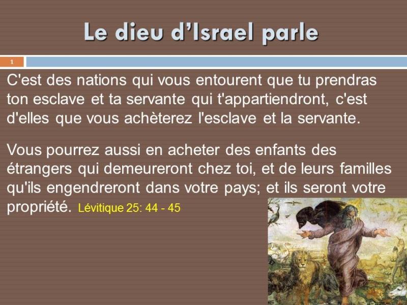 Je ne suis point CHARLIE! ni Hebdo, ni Coulibaly, ni Rochambeau! Slide110