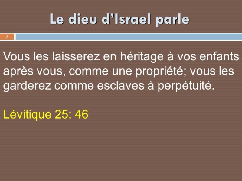 Je ne suis point CHARLIE! ni Hebdo, ni Coulibaly, ni Rochambeau! Slide210