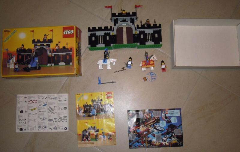 CERCO LEGO !!! Legoca10