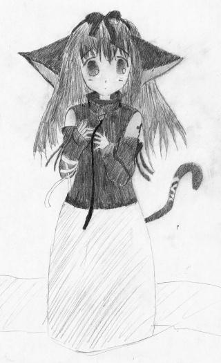 mes dessins :p Manga_11
