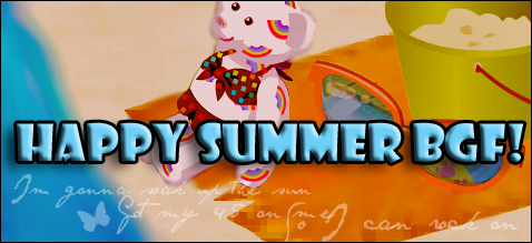 Summer Signatures and Camp Happy Heart Buttons Siggy10