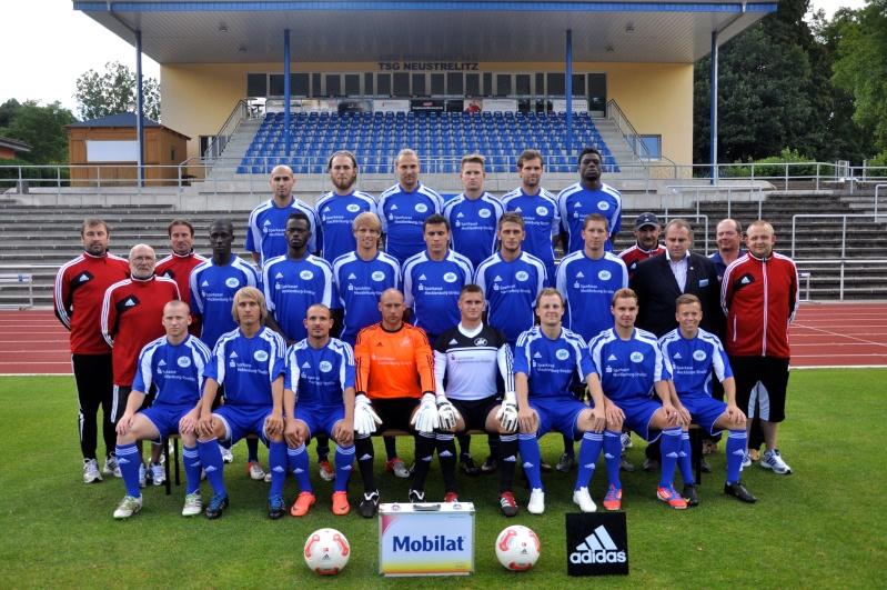 Team 2012/2013 - Seite 2 Mannsc10