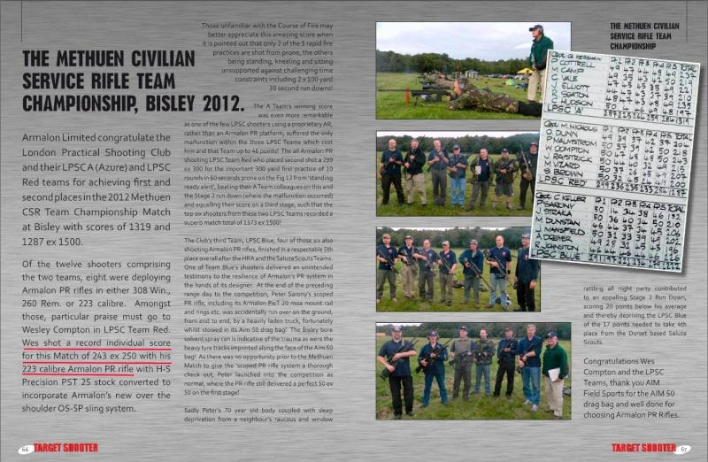 TRPC Arizona 2012 - Page 3 Methue10