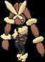 La Stratégie Pokémon, volume 2  - La Théorie du Build Myga-l10