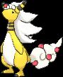La Stratégie Pokémon, volume 2  - La Théorie du Build Myga-p10