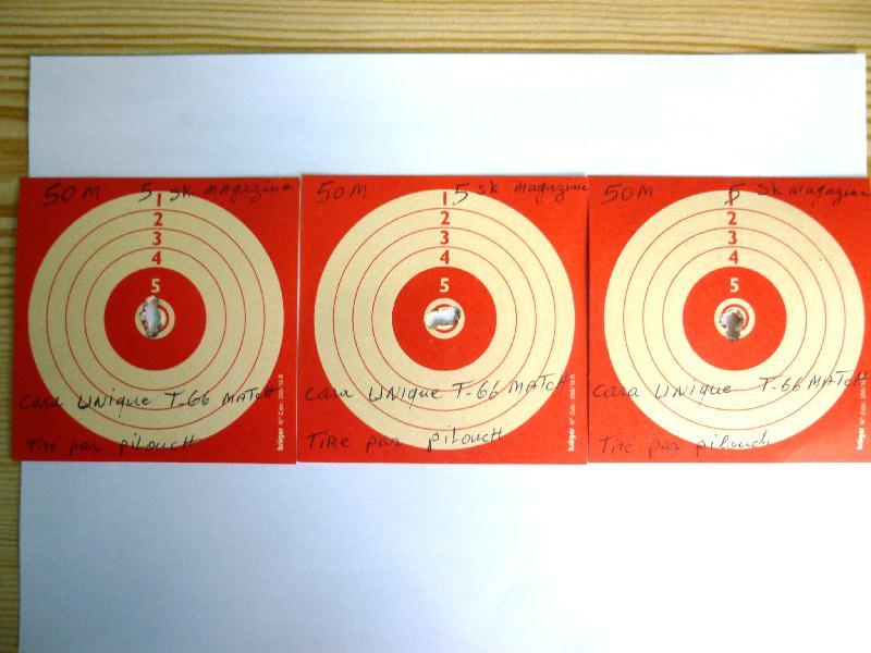3 petits cartons avec unique t-66 match P1000310