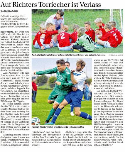 E1 Saison 2014/2015 - Seite 2 Dsc_0010