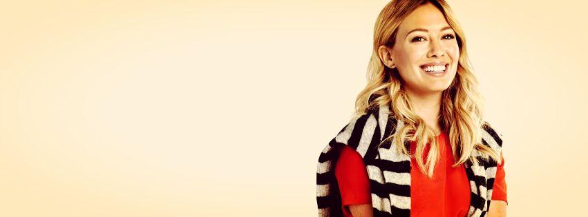 Hilary Duff Serbia