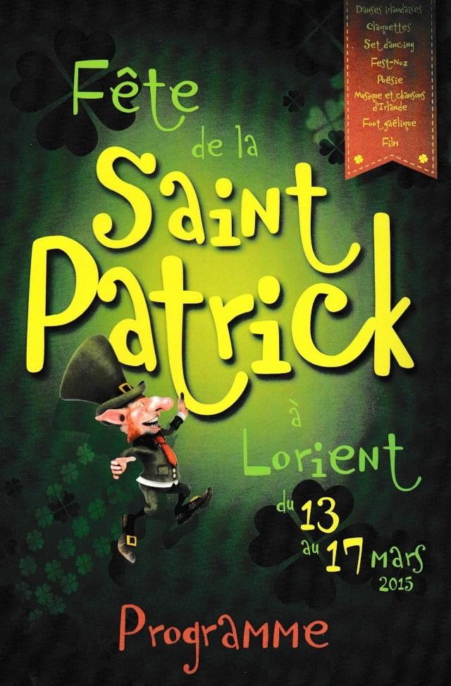 SAINT PATRICK LORIENT Scanne10