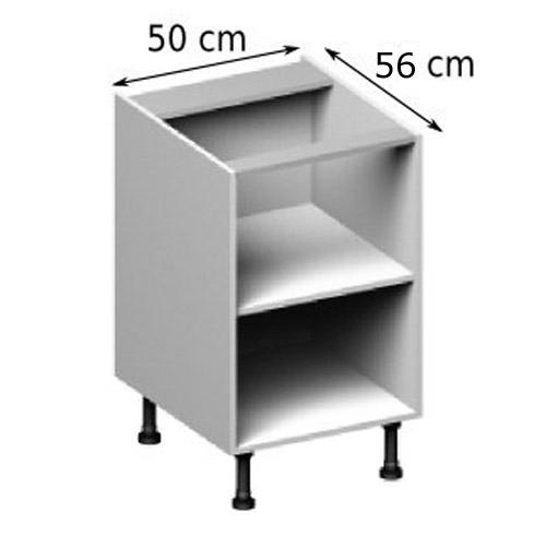 meuble aqua Caisso10