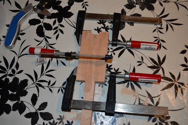 Nouveaux projets Deuns : une 3 cordes et unes 4 cordes - Page 2 5-coll10