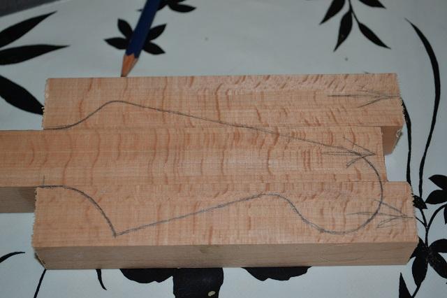 Nouveaux projets Deuns : une 3 cordes et unes 4 cordes - Page 2 6-tray10