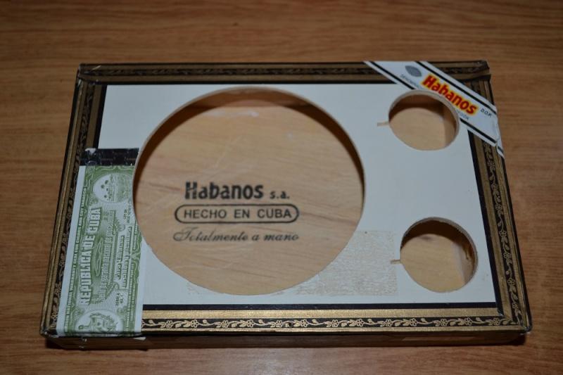 Lap Steel Cigar Box Guitar  Dsc_1110