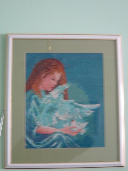 Raluca - Galerie Goblen Pbw6ol10