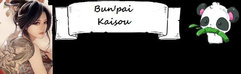 Bun'pai Kaisou