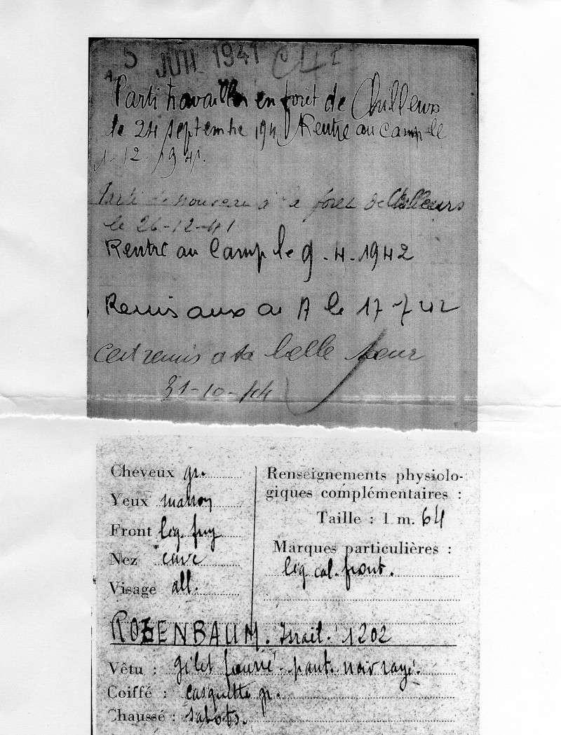 Pendant la guerre, à Chilleurs aux Bois Img10710